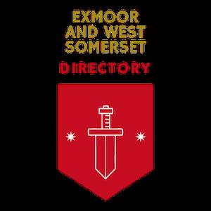 Exmoorian Logo Clear